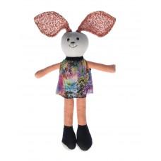 Pullu Tavşan