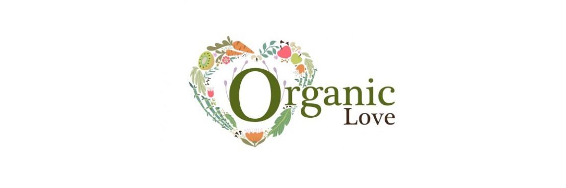 Organik Gıda